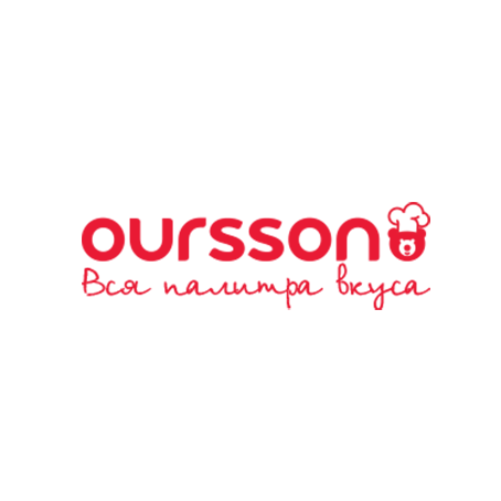 oursson_logo.png